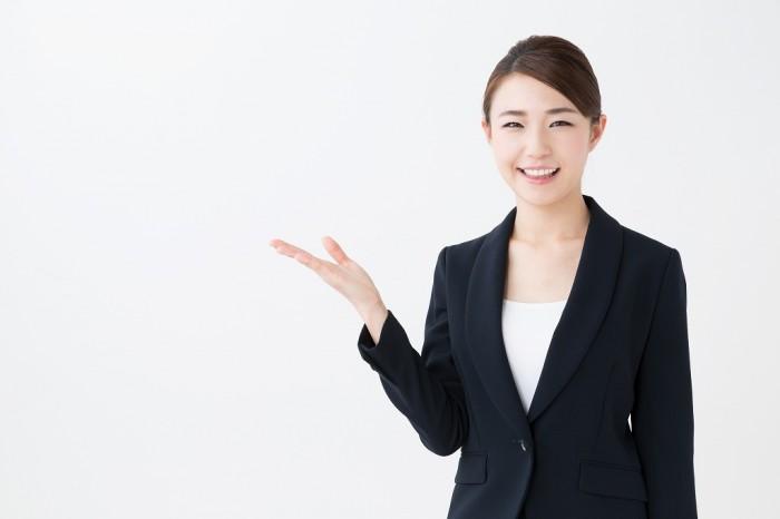 【18】什器選びも株式会社フォーユーにお任せください