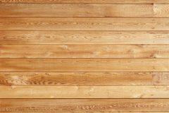 店舗内装建材を木材にする3大メリット